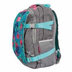 MORRAL LAPTOP HELLO KITTY SELVA