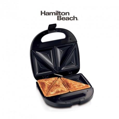 SANDWICHERA - HAMILTON BEACH