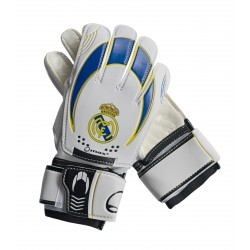 Guantes Real Madrid