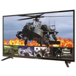 """Televisor Kaiwi 40"""" Led"""