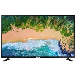 "Televisor Samsung Smart 50"" 4k"