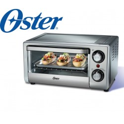 Horno Oster
