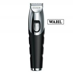 Maquina afeitadora recargable