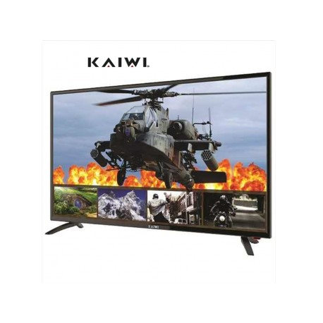 """Televisor Kaiwi 40"""""""