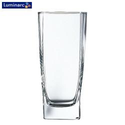 Juego de 6 vasos 330 ml