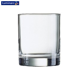 Juego de 6 vasos 300 ml