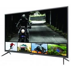 """Televisor KAIWI 55"""" 4K SMART"""
