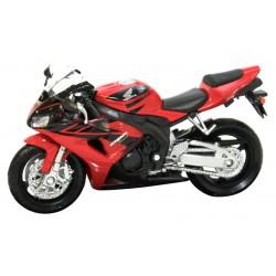 Motos de Coleccion a escala - Honda CBR 1000