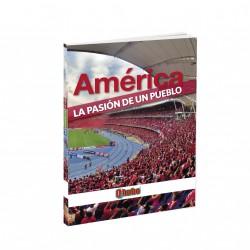Enciclopedia América